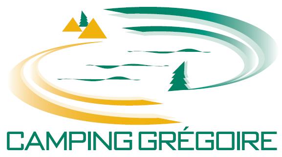 Camping Grégoire